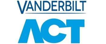 Image du fabricant Vanderbilt ACT