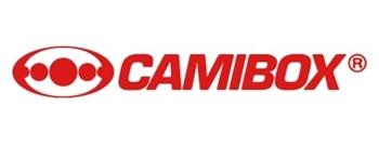 Afbeelding voor fabrikant Camibox