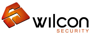 wilcon-security.be