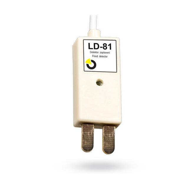 Afbeeldingen van LD-81