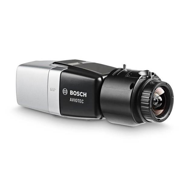 Afbeeldingen van FCS-8000-VFD-B