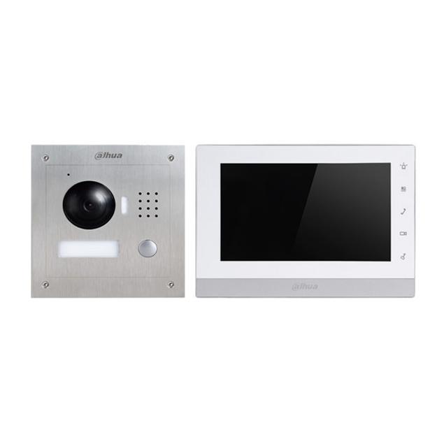 Afbeeldingen van INT-IP-VTH1550CH-S