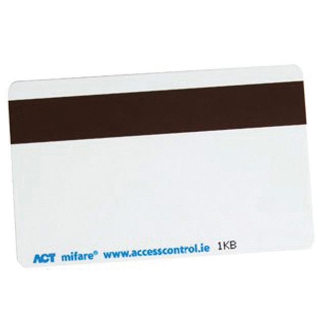 Image de ACT MF-CARD
