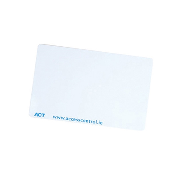 Image de ACT-PROX-CARD