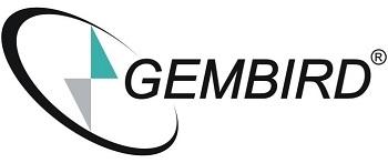 Afbeelding voor fabrikant Gembird