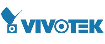 Afbeelding voor fabrikant Vivotek