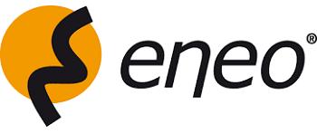 Afbeelding voor fabrikant Eneo
