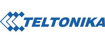 Afbeelding voor fabrikant Teltonika