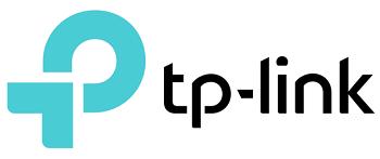 Afbeelding voor fabrikant TP-Link