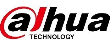Afbeelding voor fabrikant Dahua Technology