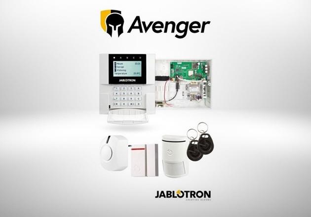 Afbeelding voor categorie Kits