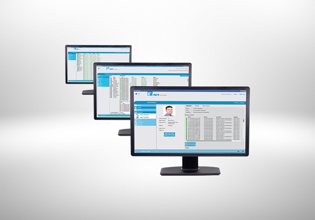 Afbeelding voor categorie Software