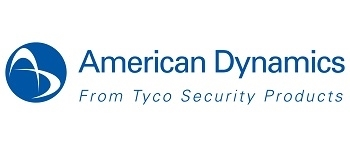 Afbeelding voor fabrikant American Dynamics