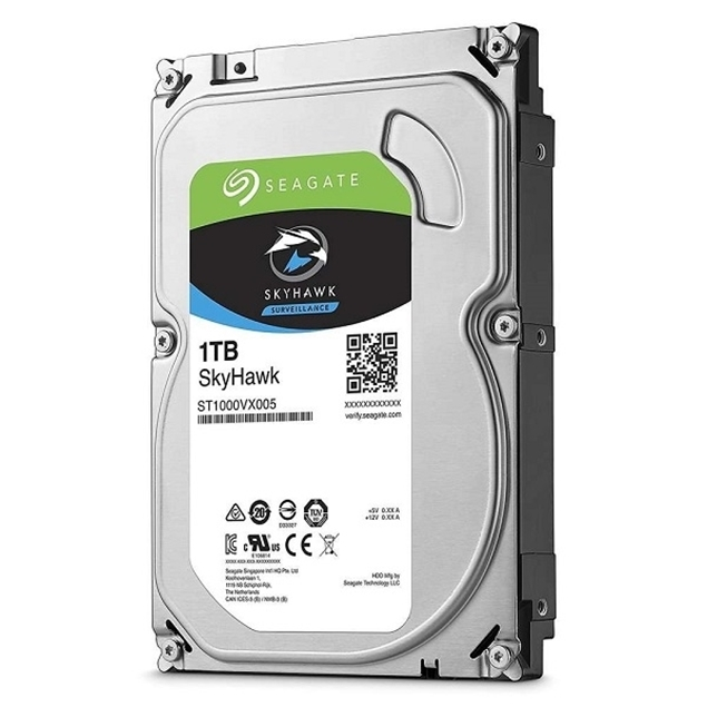 Afbeeldingen van HDD-ST1000VM002