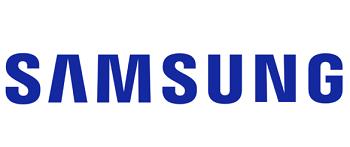 Afbeelding voor fabrikant Samsung