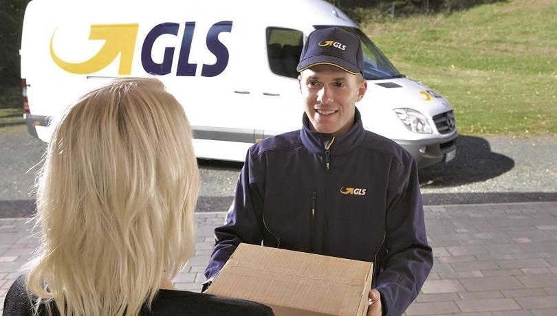 Nog betere service bij Wilcon: samenwerking met GLS voor leveringen