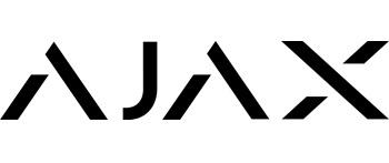 Image du fabricant AJAX