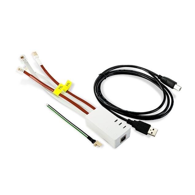 Image de SA-USB-RS