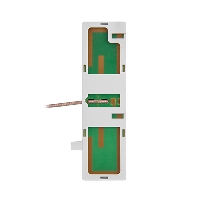Image de SA-ANT-GSM-I