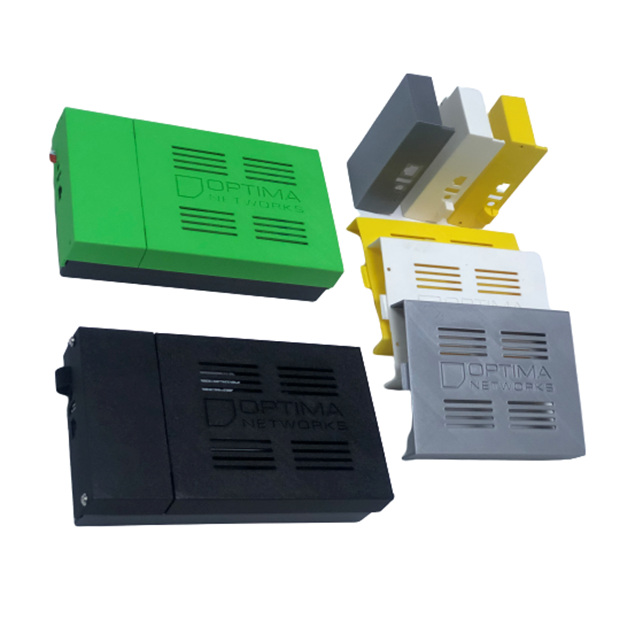 Afbeeldingen van NVR00-cover-custom