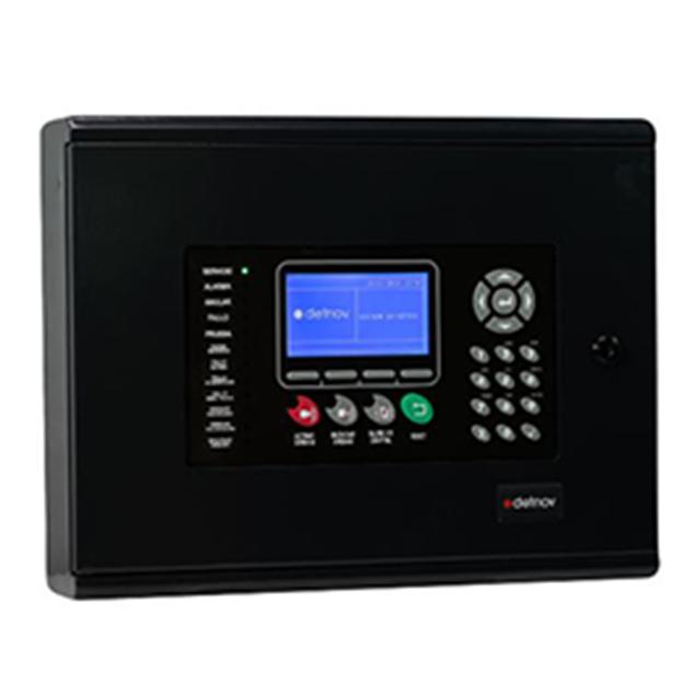 Afbeeldingen van DTN-CAD-150-2-MB
