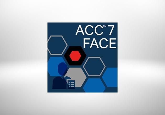 Image de la catégorie Avigilon Control Centre ACC