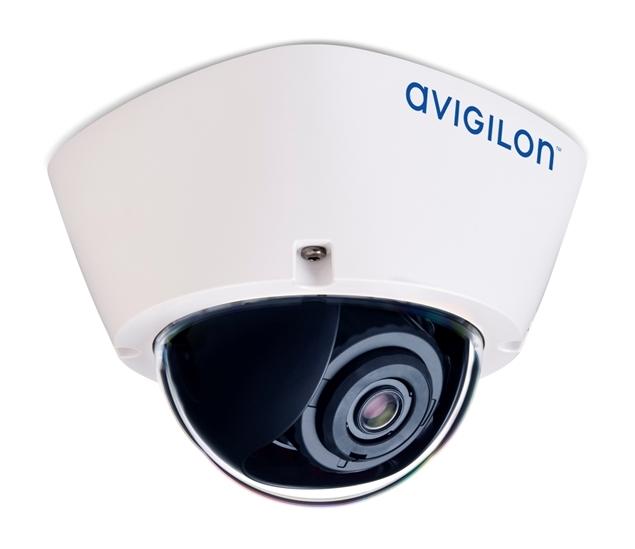 Afbeeldingen van AVI-4.0C-H5A-DO1-IR