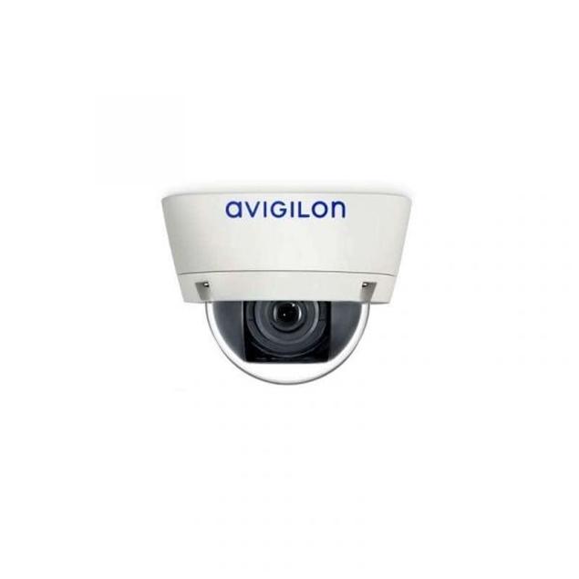 Afbeeldingen van AVI-5.0L-H4A-DO1-B